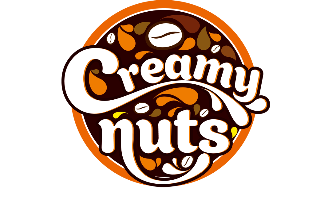 How Creamy Nuts India Emerges As A Youth Brand?