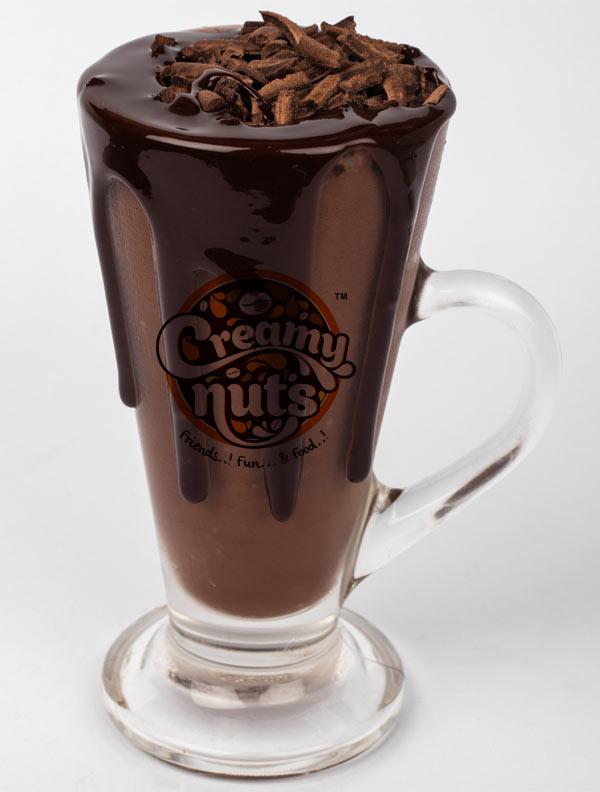 Creamy-Nuts-Choco-Creme's