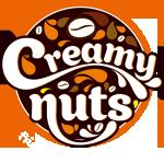 Creamynuts India