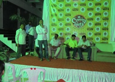 Creamy-Nuts-Event-Pic-3