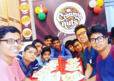 Friends-&-Family-At-Creamy-Nuts-3