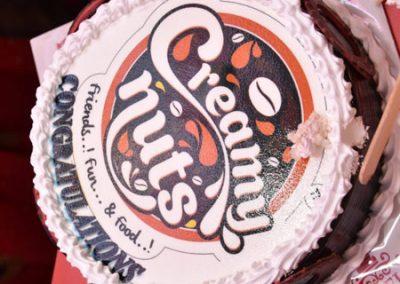 Loni-Opening-CreamyNuts